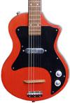 1963 Vox Stroller