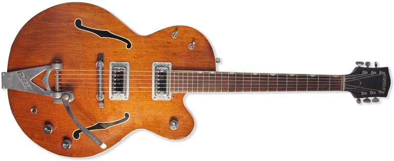 Wiring Diagram For Gretsch Chet Atkins Guitar from www.vintageguitarandbass.com