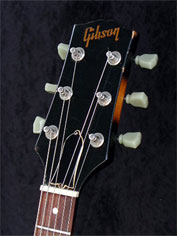 1976 Gibson L-6S Deluxe