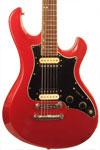 1981 Gibson Victory MVII