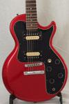 1982 Gibson Sonex-180 Deluxe