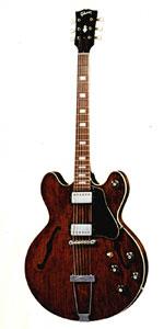 Gibson Es 150 Dc Electric Guitar