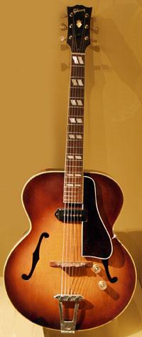 Gibson ES300