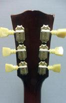1965 Gibson ES-335TD