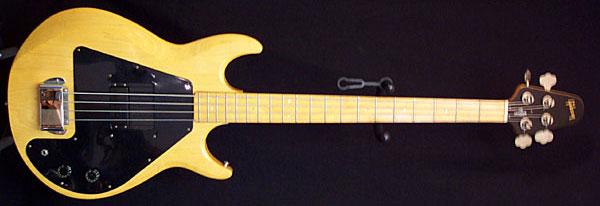 gibson grabber GibsonGrabberBass01