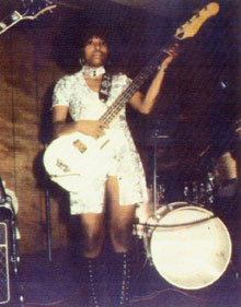 Dianne Bowens of the Soul-Choppers.jpg