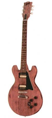 Gibson 335-S Custom