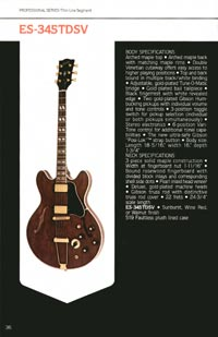 gibsons black dating site Gibson vintage guitar general info, specs on gibsons that used a solid black pickguard, the material was a layered black/white/black/white/black design.