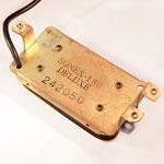 Gibson Sonex-180 Deluxe humbucker
