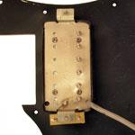 Gibson Velvet Brick humbucker