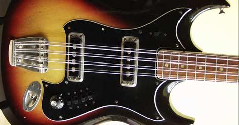 Dating a silvertone guitar 8