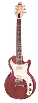 1975 Gibson Marauder