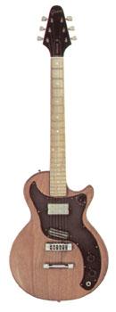 1979 Gibson Marauder