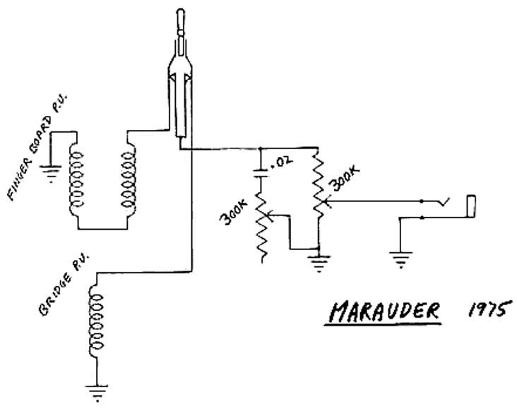 Wiring Diagram For Free Download Rg Series