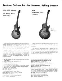1960 ES-125TC promotional page