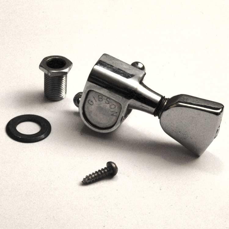 Schaller M-6 tuning key