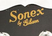1982 Sonex-180 Deluxe