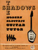 The Shadows Modern Electric Guitar Tutor